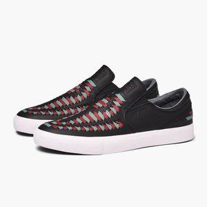 NEW Nike SB Zoom Janoski Slip Rm